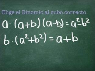 Guía de matematicas by Andrea Leal
