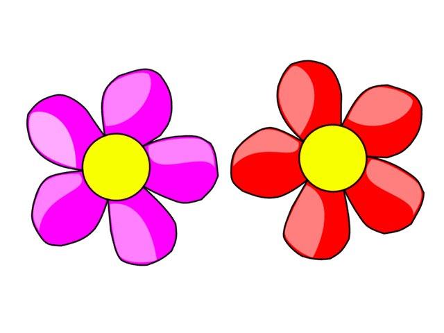 Ömer'in Çiçekleri by Gül Demirci