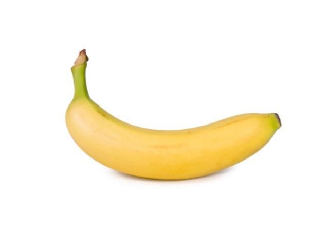 פאזל פירות לפי מספר הברות by Sapir Ke