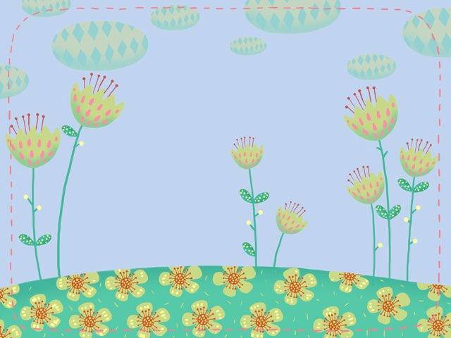 Sætninger Med Negation by Anne-Marie Tange-Pagaard