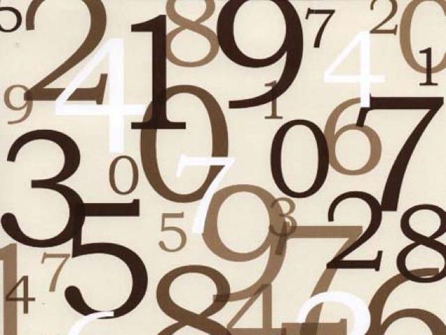 מספרים by Ronit Stern
