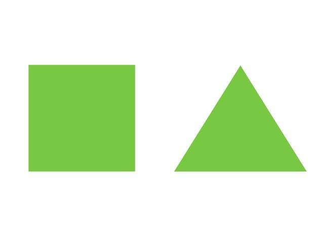 TVOMATI: Geometrisiä kuvioita by Veli-Pekka Nitovuori