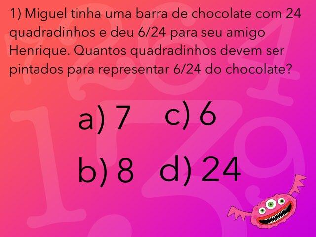 82 Amanda e Júlia  Copy  by Rede Caminho do Saber