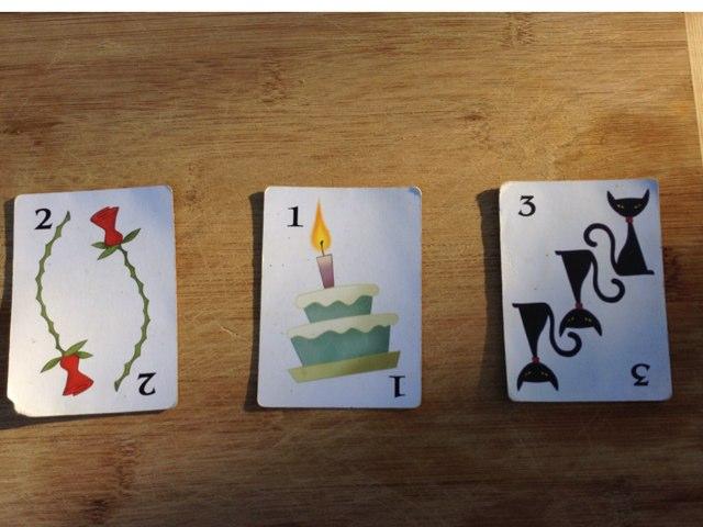 משחק 38 by אבישי כץ