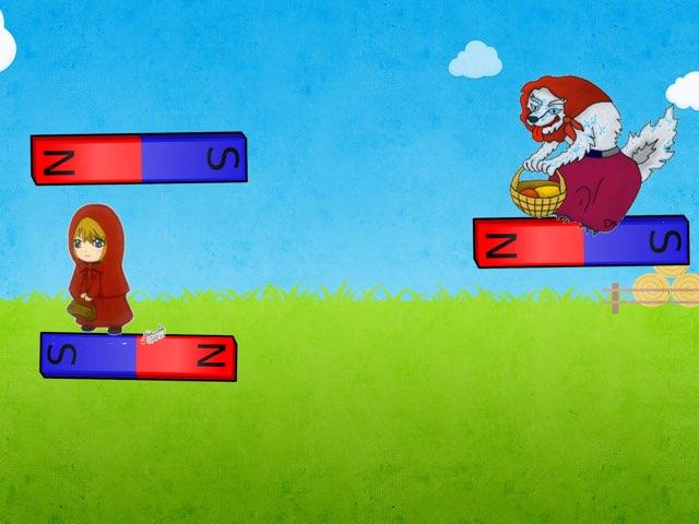 لعبة 93 by Fatma Dere