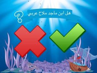 لغتي by Abeer Albukharee