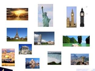 מקומות בעולם by עורך סרטונים