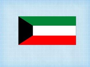 علم الكويت by عمر عمر