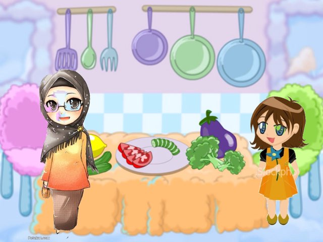لعبة 143 by amal buabbas