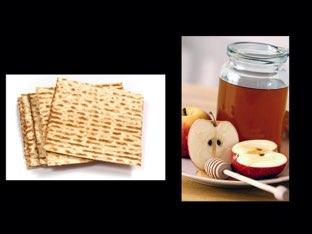 חידון לחג הפסח מיטל גואטה by Hafar sderot