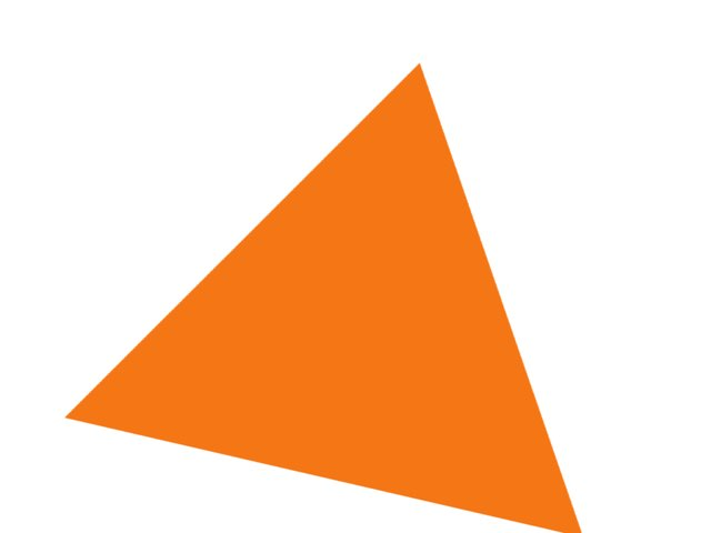 Origami الحلقة الاولى by Asmaa hamdan