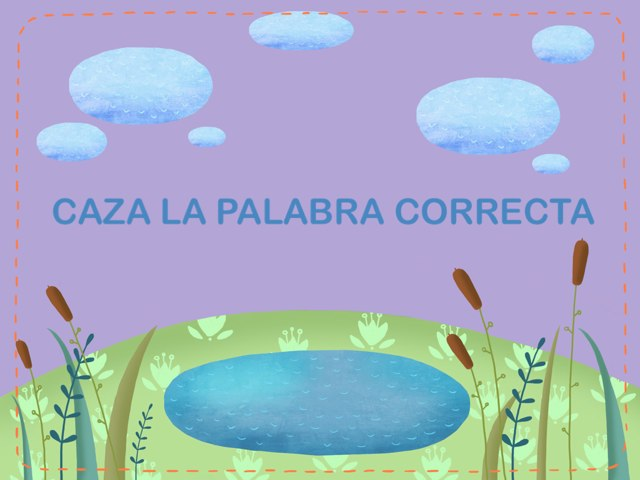 Ortografía by Marta Carracedo