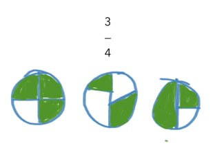 Matemáticas by Ana Ana123