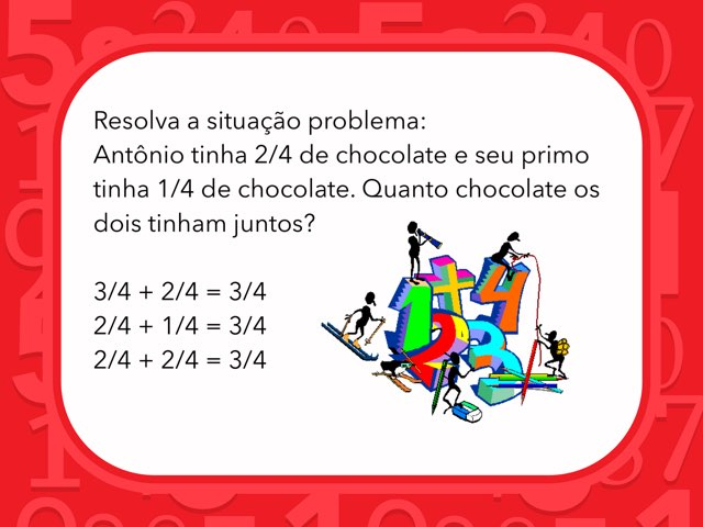 81-Léo e Gabriel T by Rede Caminho do Saber