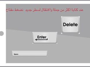 مفتاح انظر by Om Loomy
