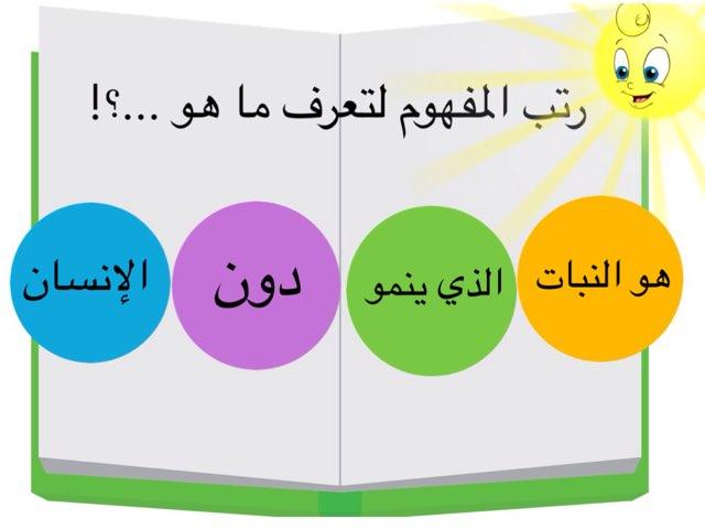 لعبة 63 by Bibi alqallaf