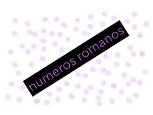 Jogo Matemática  by Tamy rosemberg