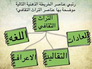 لعبة 14 by Nada Elywah