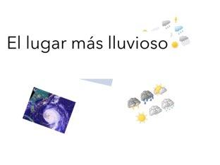 Darío by Curso CFTIC