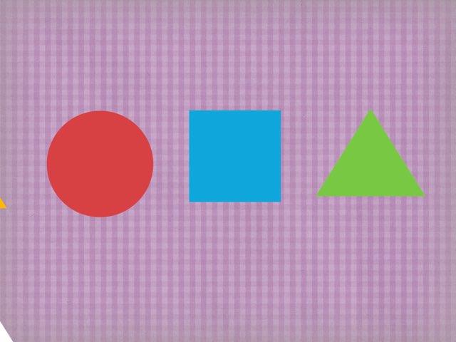 المثلث by Alslamah 2014