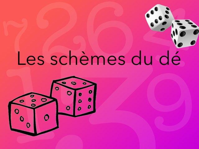 Les Schèmes du Dé by Leprince Amandine