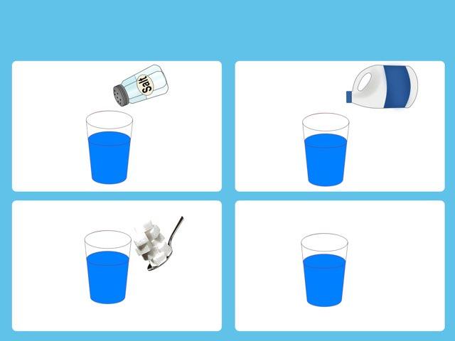 استخدام الماء بشكل آمن by Fatma Al-Ameer