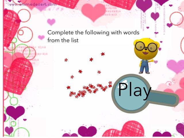 لعبة 147 by محمد عبدالتواب جعفر