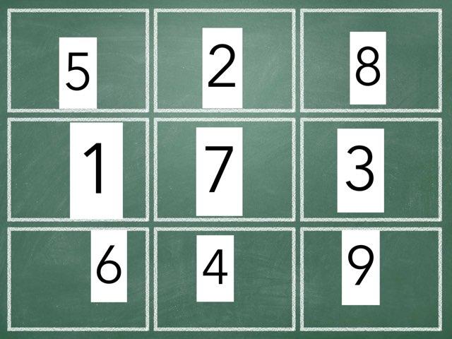 مهارات الرياضيات تمهيدي  by Amal alsaddy