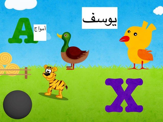 لعبة 40 by Iabeeraaa ❤️