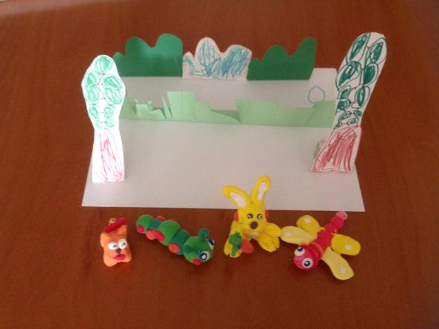 משחק המחבואים של עדי by Sara Zigelbaum