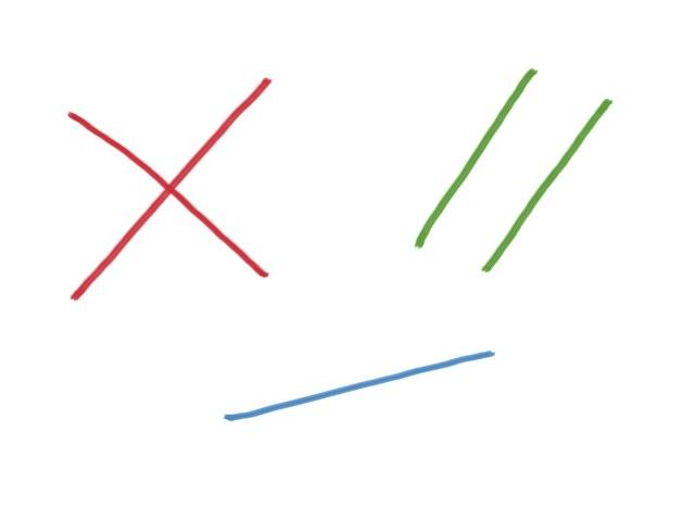 Geometría by David Gómez