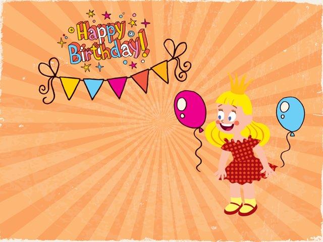 قصة عيد ميلادي by Fatma Al-Ameer