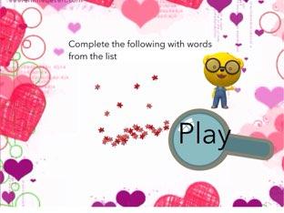 لعبة 161 by محمد عبدالتواب جعفر