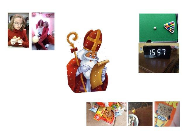 Esc Week-end 5-6 Décembre by Escalpade limal