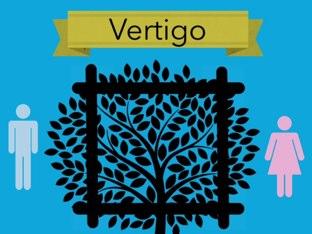 Vertigo by Soliman Group