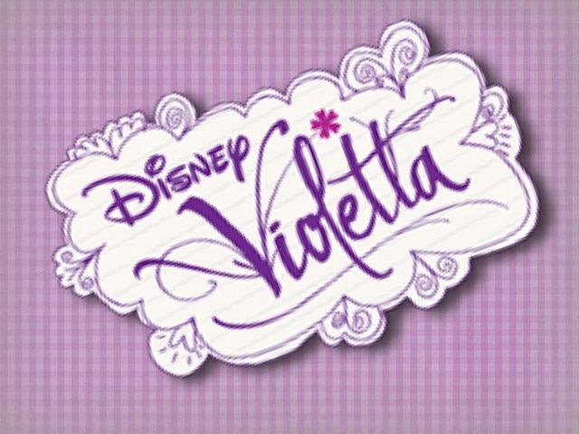 Violetta by Marina Diaz