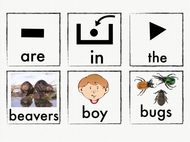 Vocabulary Check For Pond Life RAZ Level B by Cindy Derienzo
