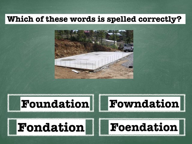 Vowel Combinations by Sara Miller