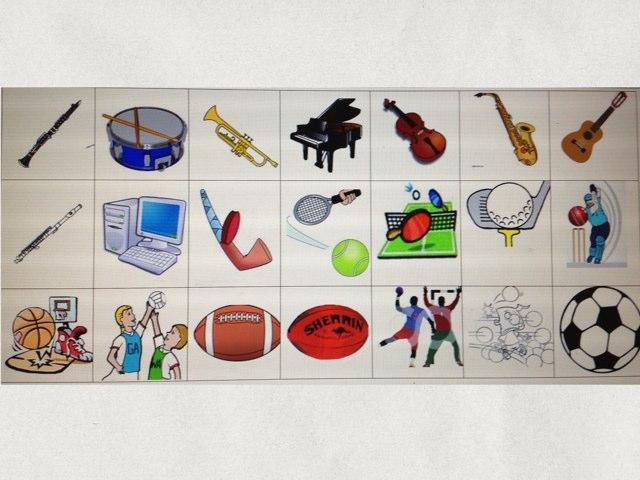 Was spielst du? by Kathy Halpin