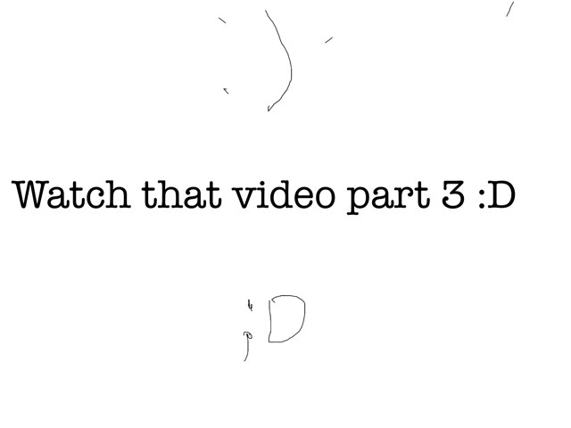 Watch That Video 3 by Tara Overly