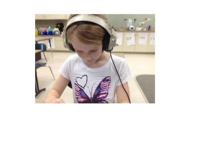 Where's Mr. Origin? by Khoua Vang