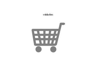 Winkelen  by tinytap_landegem 9850landegem