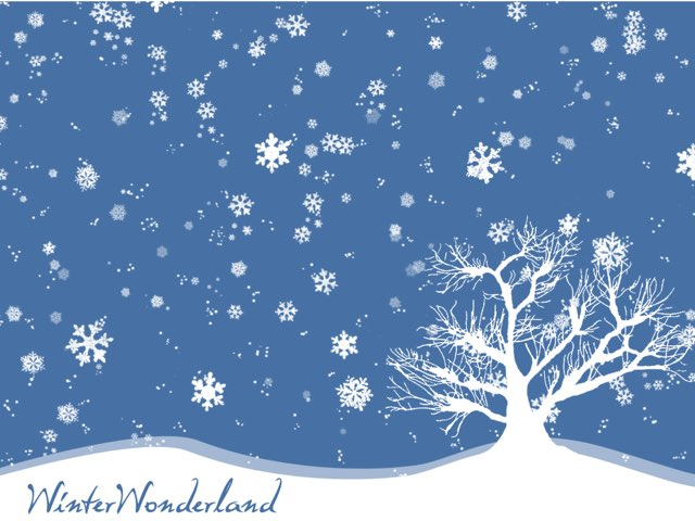 Winter by Sanfrancisco Infantil