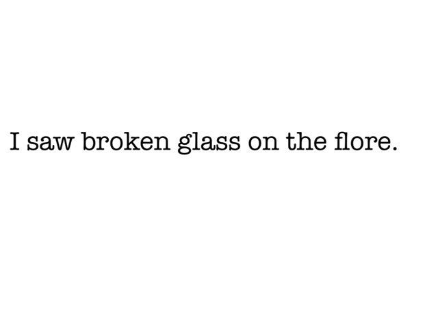 Words Their Way  by Khoua Vang
