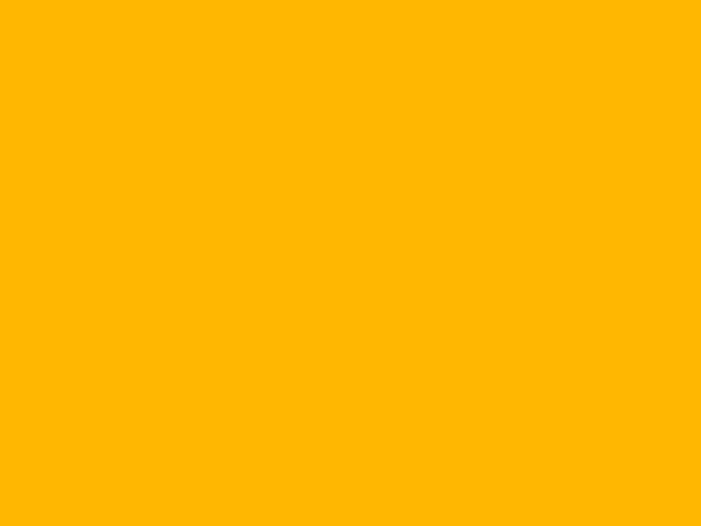 Yellow  by mcpake family