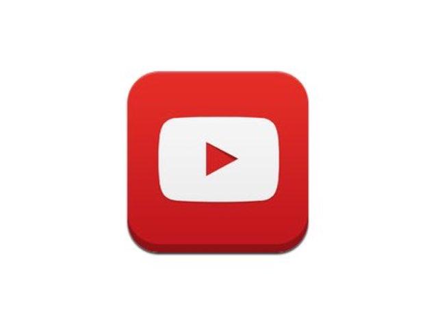 YouTube-PRO- by Cristian Lopez Kostiouk