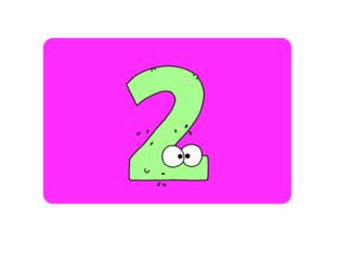 מספרים 1-15 by Nava Ginzburg