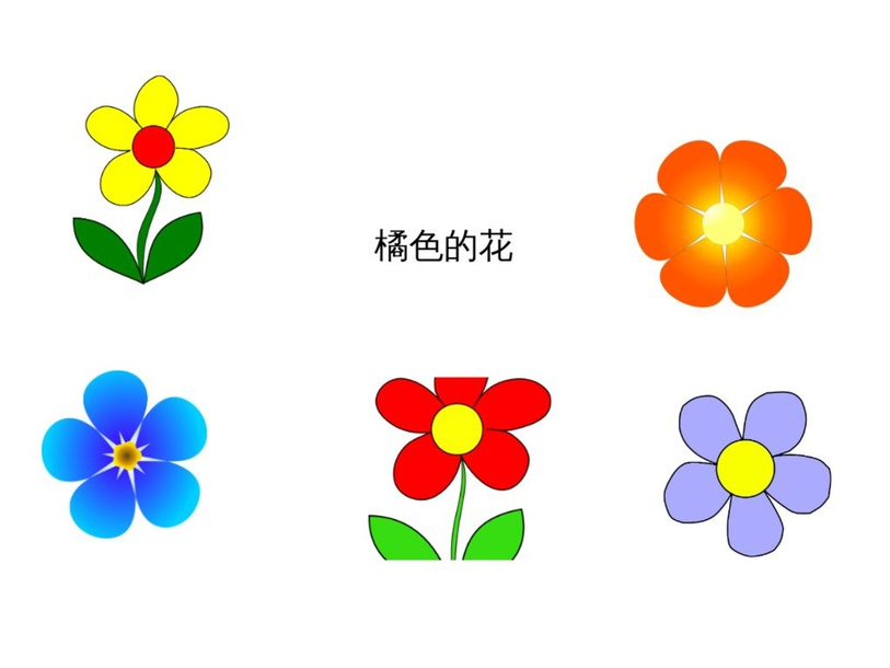 颜色 by YuSyuan Chen