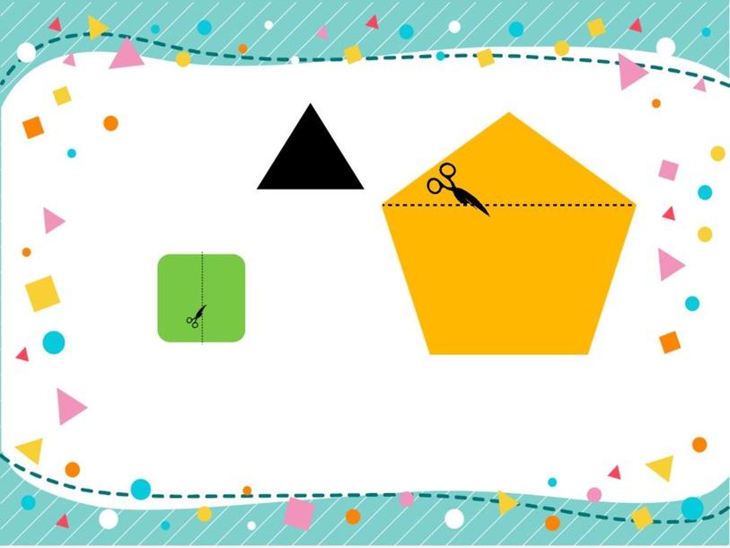 الأجزاء المتطابقة by TinyTap creator