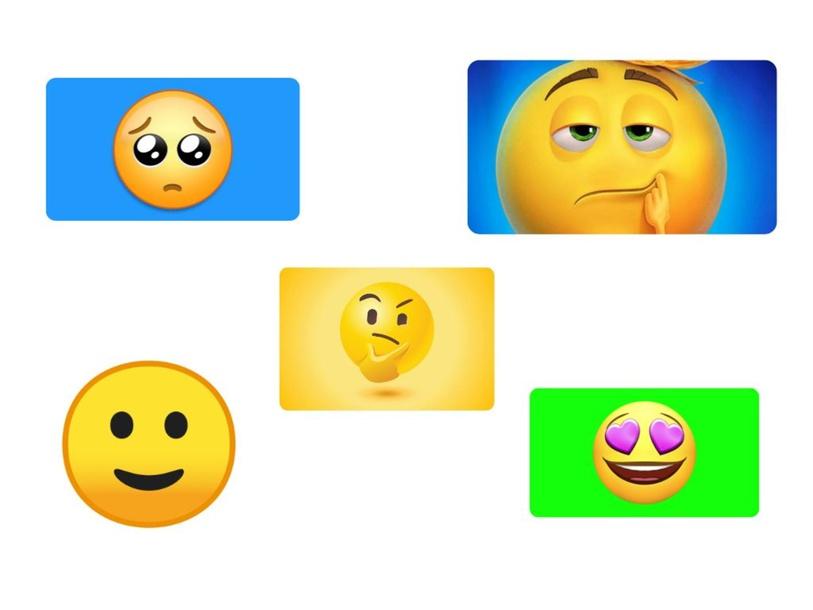 איך אני מרגיש בתהליך הלמידה? by Ido Yardeni